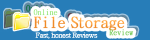 Online File Storage Reviews - Secure Storage, Email Storage & Best Virtual File Storage Sites.